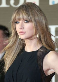 1000 images about hair c on pinterest ash blonde dark