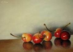 Image result for contemporary still life oil paintings