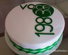 Doce Bolinho by Ro: Para comemorar 33 anos de formados - Turma 3001 - ...