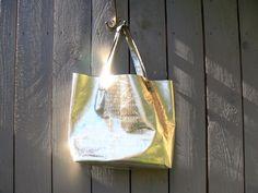 Bevásárlótáska + ritikül (zsiemankaje) - Meska.hu Wall Lights, Tote Bag, Bags, Decor, Handbags, Appliques, Decoration, Totes, Decorating