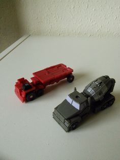 Transformers rotf #constructicon lot #mixmaster & overload, #legends 2009,  View more on the LINK: http://www.zeppy.io/product/gb/2/272454403894/