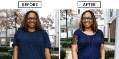 """9 """"Frumpy Mom"""" Style Mistakes — And How to Fix Them! Outfits Fo, Cool Outfits, Casual Outfits, Fashion Outfits, Fashion Trends, Over 50 Womens Fashion, Fashion Over 50, Wardrobe Basics, Capsule Wardrobe"""