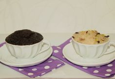 Pudding, Tableware, Desserts, Food, Tailgate Desserts, Dinnerware, Deserts, Custard Pudding, Tablewares