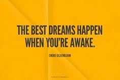 #true that