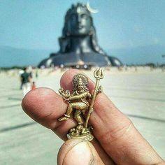 small murthi of shiva Shiva Linga, Mahakal Shiva, Shiva Art, Shri Hanuman, Shri Ganesh, Lord Ganesha, Lord Shiva Hd Wallpaper, Lord Murugan, Goddesses