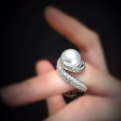Scavia Ring Twist