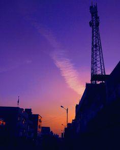 #vsco #vscophile #vscopk #vscohub #melancholy #apathy #sonder #saudade #karachi #karachidiaries