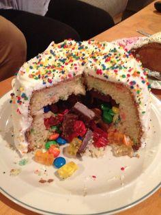 ... about Cake idea on Pinterest  Monkey cakes, Monkey and Birthday cakes
