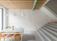 https://www.dezeen.com/2018/05/20/mamout-auxau-architecture-renovation-brussels-townhouse-belgium/