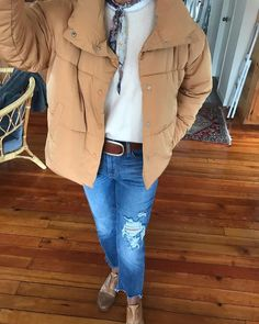 """Robin Laing's Instagram post: """"Every time I wear these Levis people ask if we have them. We have been able to procure a few more! Two ea of 27,28,29 are on the way. They…"""" 13 Reasons, Levis, Robin, Military Jacket, Instagram Posts, People, How To Wear, Jackets, Fashion"""