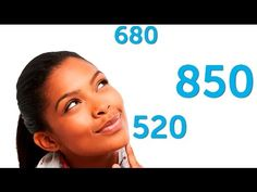 3 Things You Might Not Know About Credit Scores