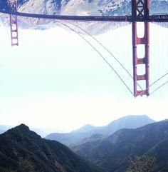 Guarda mickcheer9's    immagine   su #PicsArt  Crea il tuo gratuitamente  http://go.picsart.com/f1Fc/awrGI4aEIx