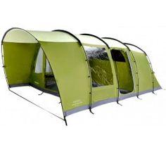 16b1f23f0af Палатка петместна - VANGO Avington 500 Tent Camping, Outdoor Camping,  Outdoor Gear, Family