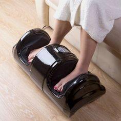Массажер для ног Foot Massager (Фут Массажер/Блаженство)