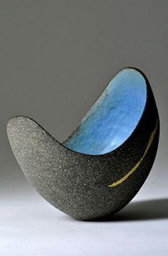 kerry hastings #ceramics #pottery