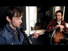 Chatting with Sam Roberts Band Fire, Band, Words, Videos, Music, Musica, Sash, Musik, Bands