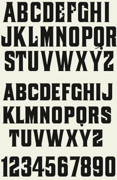 Letterhead Fonts / LHF Prince / Uncommon Fonts