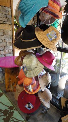 601c8cbffa2f0 Wallaroo hats  wallaroo  hats  pensacola 1332 Creighton Rd. Pensacola