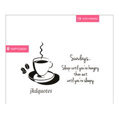 #jkdquotes
