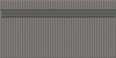 Pincio Antracita 10X20 cm. | Vives Ceramica | Wall Tiles | revestimiento