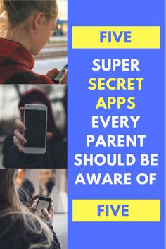 bad apps for kids // 10 year olds Bullying Activities, Bullying Lessons, School Age Activities, Kid Activities, Parenting Articles, Parenting Hacks, Secret Apps, Gentle Parenting, Mindful Parenting