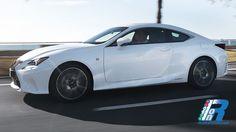 Nuova RC Hybrid, la prima Coupè 100% ibrida http://www.italiaonroad.it/2016/01/27/nuova-rc-hybrid-la-prima-coupe-100-ibrida/