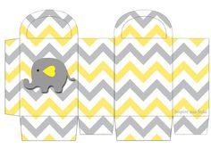Sacolinha-para-guloseimas-personalizada-gratuita-elefantinho-menino-.png (1500×1060)