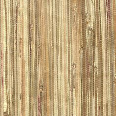 Click To Zoom In - Eijffinger Natural Wallcoverings (322603)