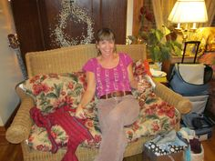 The DIY Sweater Mitten Making Mansion and Tutorial: A Blast From the Past: 2012   The Renegade Seamstress Renegade Seamstress, Work Boot Socks, Sweater Mittens, Knit Sneakers, Cool Sweaters, Refashion, The Past, Mansions, Diy
