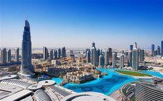 Capture the Dubai View. visit over the UAE Click Here   top10 uaetop10 top10clubs lovedubai