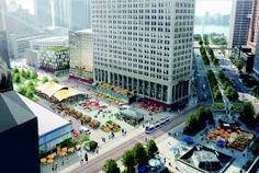 urban place making - Pesquisa Google