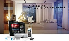 Home Automation, Flat Screen, Vanity, Technology, Mirror, Building, Furniture, Home Decor, Blood Plasma