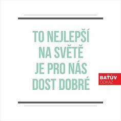 #Bata #batovskahesla #zlin #tomasbata #citat