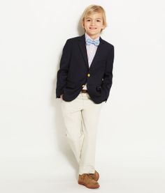 Boys 2-Button Wool Blazerhttp://www.facebook.com/soniaakterlima01713936707