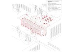Module House, dataAE + Marina Rocarols – BETA