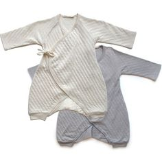 Cute Sleepers and SO easy to change Baby's Diaper @ Night!! www.facebook.com/blissfulbabynurse