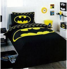 batman bedroom designs | ... http www bedroom decorating ideas and designs com batman bedroom html