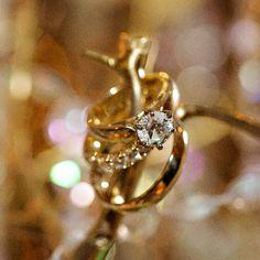 NYE Wedding Ideas