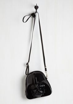Darth Side of the Swoon Bag