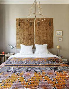 via heavywait - modern design architecture interior design home decor & Bedroom Decor On A Budget, Bedroom Inspo, White Bedroom, Bedroom Wall, Interior Exterior, Interior Design, Sweet Home, Beach House Decor, Beautiful Bedrooms