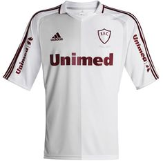 Camisa Fluminense 110 Anos  www.fluboutique.com.br fluboutique product.asp template id 1 id 6702 id cam110anosflu id 476 16d9e4ad647ce
