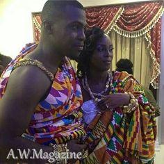#Akan; #Asanti ;#Ghana