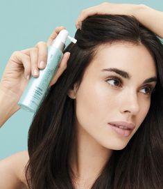 Nutriol Shampoo, Nu Skin Ageloc, Hair System, Full Hair, Hair Serum, Damp Hair Styles, Hair Conditioner, How To Make Hair, Anti Aging Skin Care