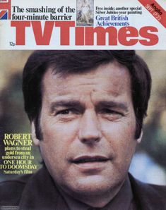 TVTimes Anglia September One Hour to Doomsday Four Minutes, Those Were The Days, Tv Times, Tv Guide, Vintage Magazines, Classic Tv, Nostalgia, British, Memories
