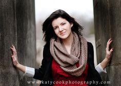 @katie kelley you on Pinterest! :D