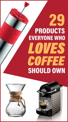 29%20Brilliant%20Products%20Everyone%20Who%20Loves%20Coffee%20Should%20Own
