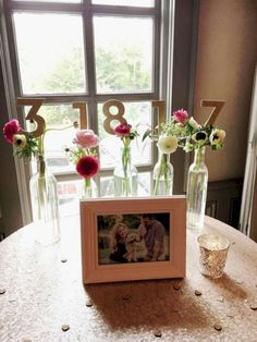 Wedding shower decorations bridal wedding shower party ideas photo 2 of catch my party rustic bridal . Bridal Shower Planning, Bridal Shower Party, Bridal Shower Decorations, Bridal Showers, Bridal Shower Photos, Wedding Decoration, Organiser Une Baby Shower, Ballon Party, The Bride