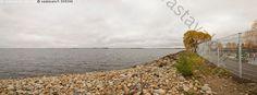 Aita - Kajaani Kainuu Paltaniemi Oulunjärvi