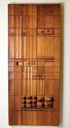 Resultado de imagem para wood wooden doors