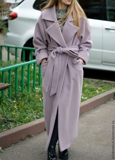 dress and coat outfit New Fashion Clothes, Modest Fashion, Fashion Outfits, Valentino, Oversized Coat, Coat Dress, Coats For Women, Stylish Outfits, Street Wear